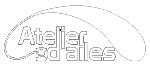 Atelier d'ailes  - Réparations, révisions, entretien d'ailes de parapente de kite de deltaplane et ulm...